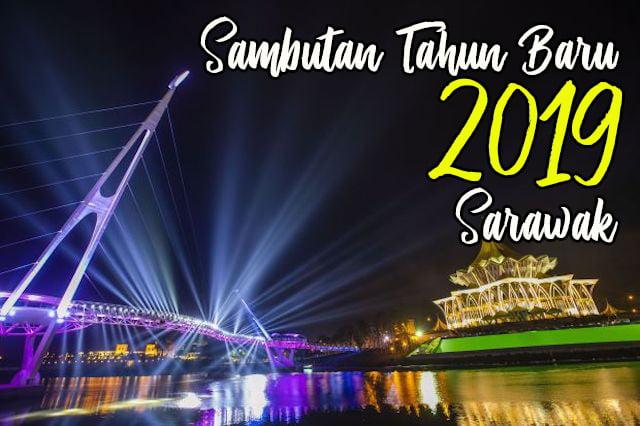 Sambutan-Tahun-Baru-2019-Sarawak-copy