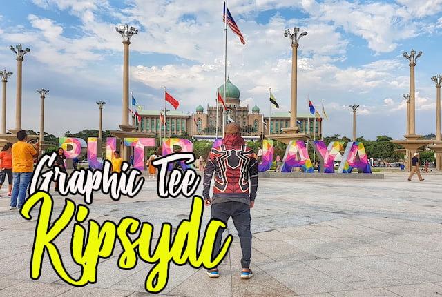 kipsydc-graphic-tee-online-02