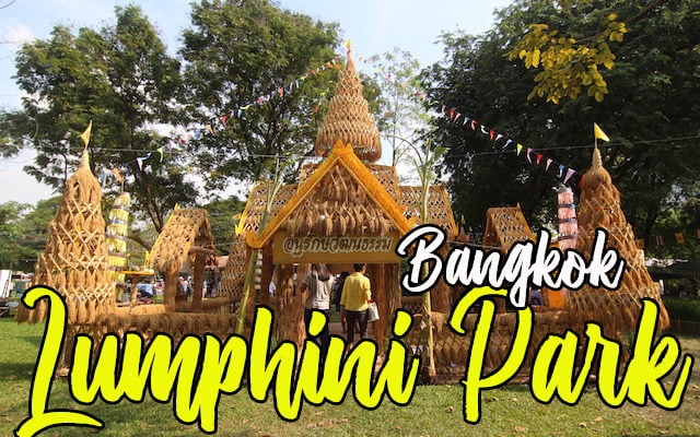 lumphini_park_bangkok