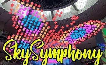 skysymphony_genting_highlands