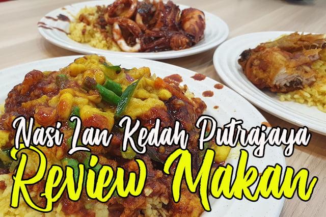 restoran_nasi_lan_kedah_putrajaya_04-copy