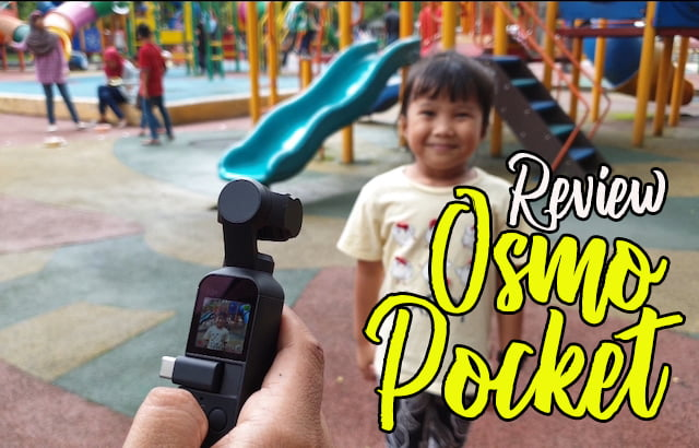 review-dji-osmo-pocket-gambar-copy