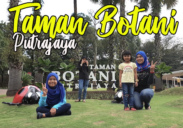 taman_botani_putrajaya_02-copy