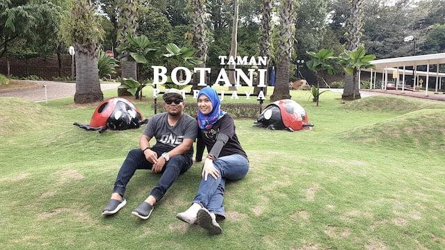 taman_botani_putrajaya