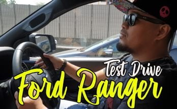 test_drive_ford_ranger_wildtrak_biturbo_