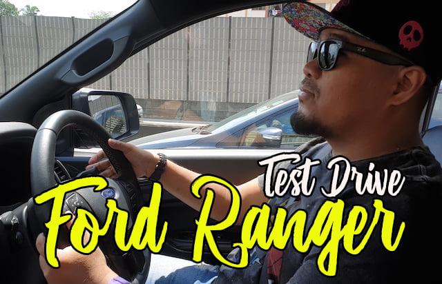 test_drive_ford_ranger_wildtrak_biturbo_genting_01-copy