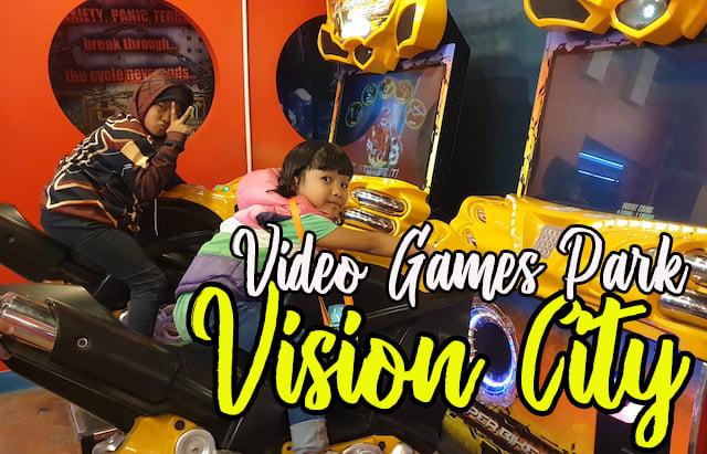 vision_city_video_games_park