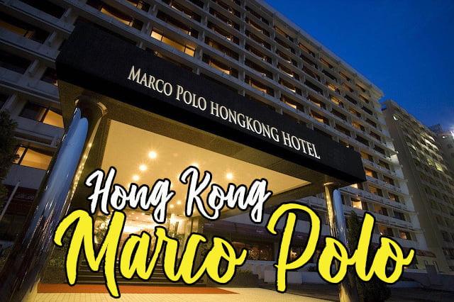 Marco_Polo_Hotel_Hong_Kong-copy