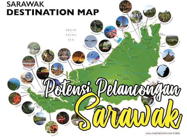 Sarawak-Map-copy