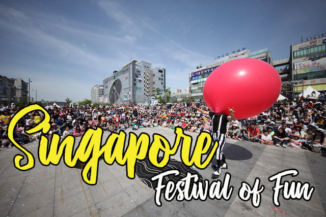 Singapore-Festival-of-Fun-Clarke-Quay-3