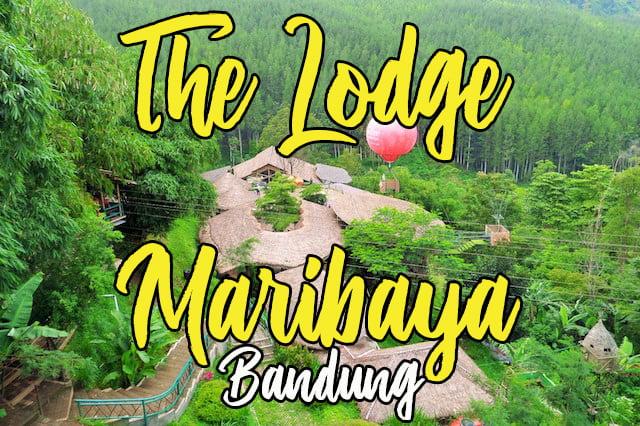 Tempat-Menarik-Di-Bandung-The-Lodge-Maribaya-01-copy