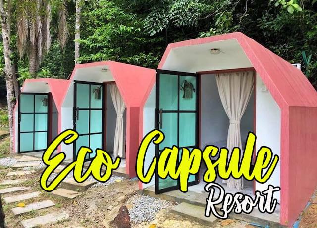 eco_capsule_resort_teluk_bahang_01-copy