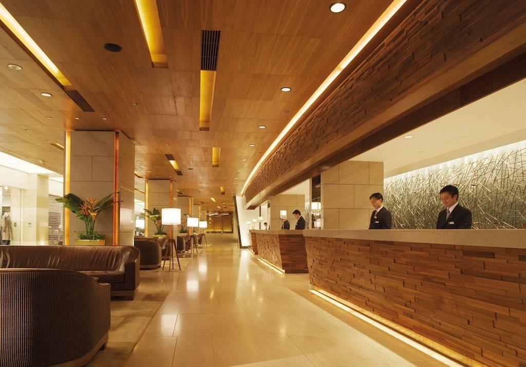 Marco_Polo_Hotel_Hongkong