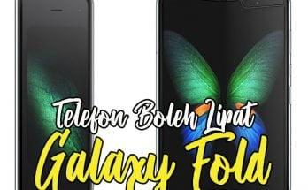 samsung_galaxy_fold_malaysia_