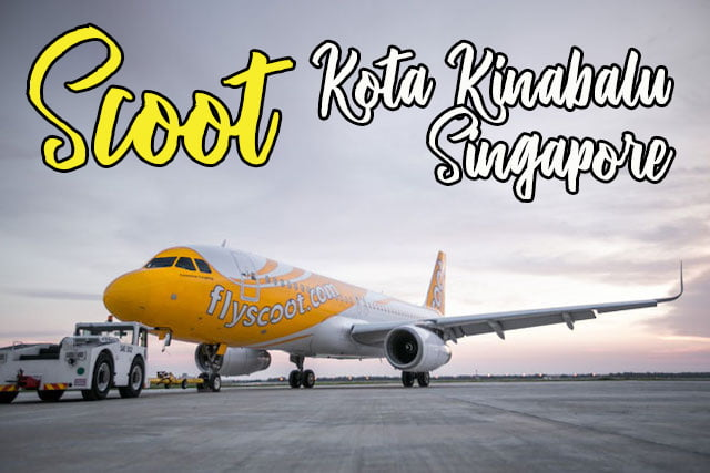 scoot-airlines-kota-kinabalu-singapore-01-copy
