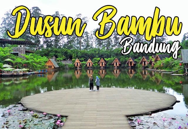tempat-menarik-di-bandung-dusun-bambu-07-copy
