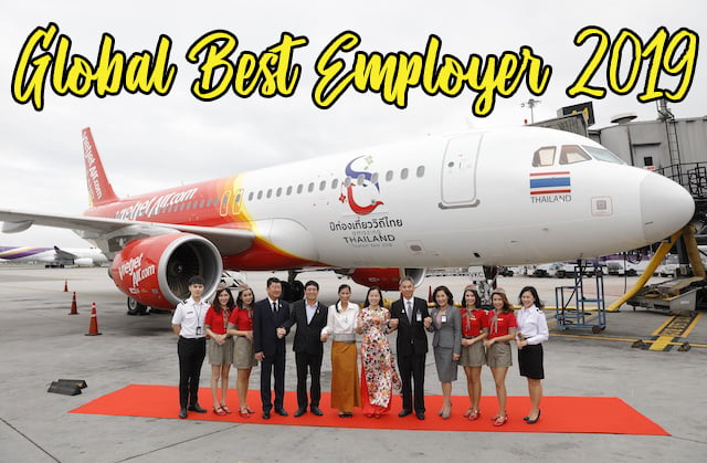 thai-vietjet-Thai-VietJet-Won-Global-Best-Employer-Brand-2019-copy
