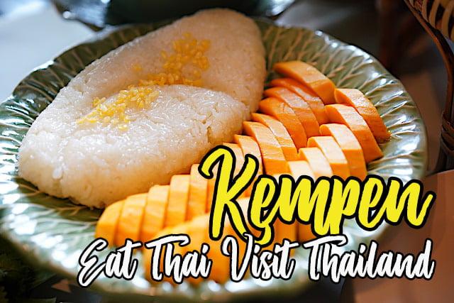Kempen-Eat-Thai-Visit-Thailand-2019-11-copy