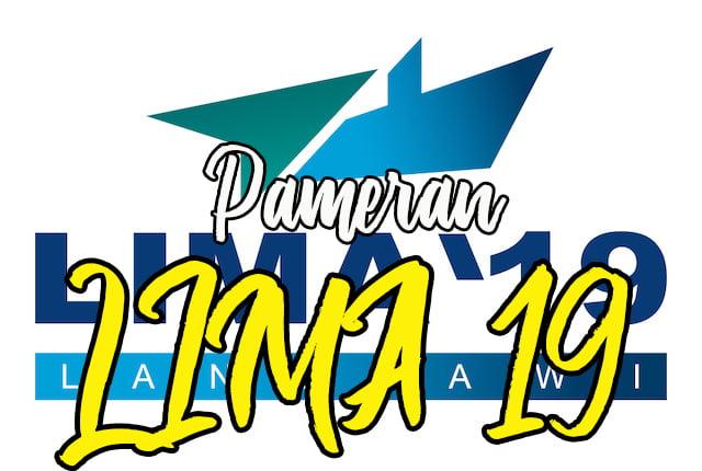 Pameran-LIMA-Langkawi-2019-02