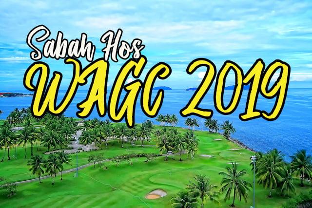 Sabah-Hos-WAGC-Final-2019-copy