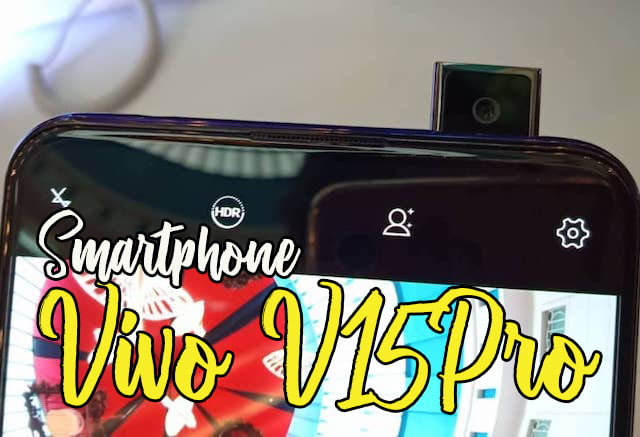 Smartphone-Vivo-V15Pro-01-copy
