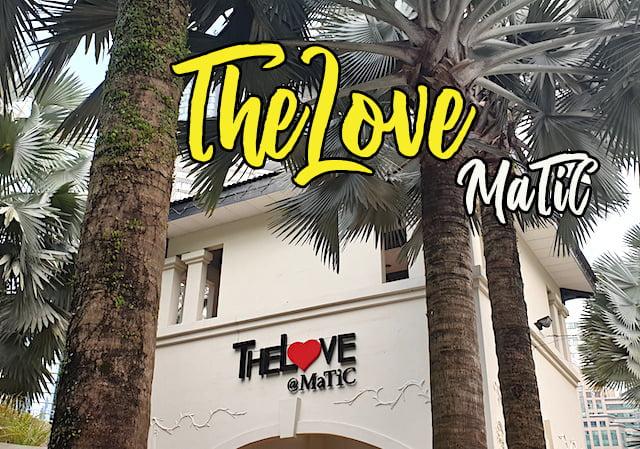 TheLove-Matic-Kuala-Lumpur-copy