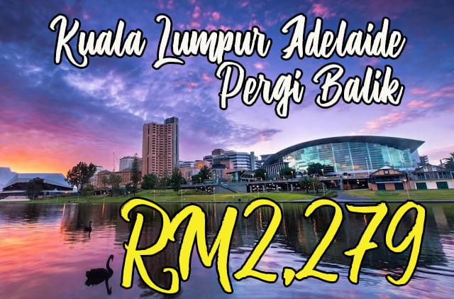 Tiket-Penerbangan-MAS-Kuala-Lumpur-Adelaide-01