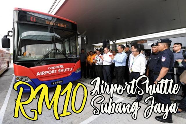 airport-shuttle-subang-jaya-klia-01
