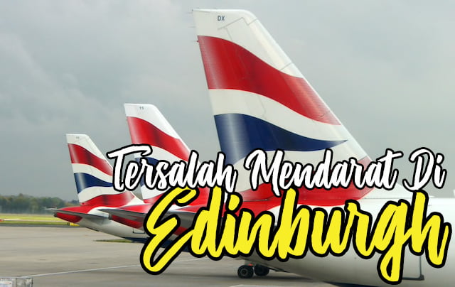 british-airways-flight-to-edinburgh-01