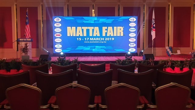 pameran matta fair mac 2019 01