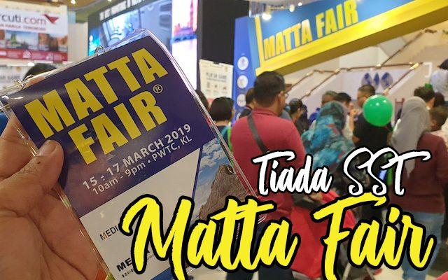 pameran matta fair mac 2019 copy