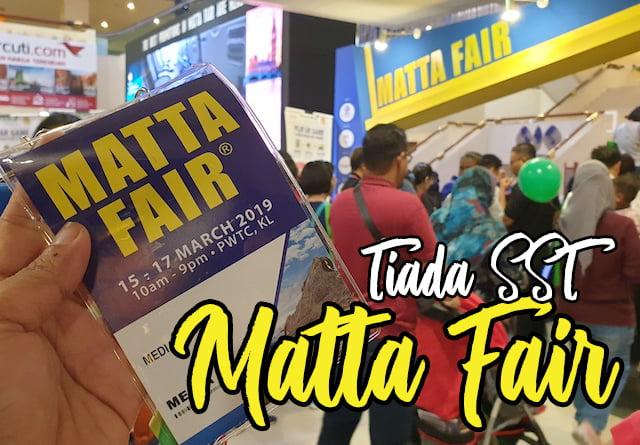 pamera-matta-fair-mac-2019-copy-1