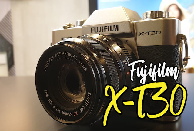pelancaran-fujilfilm-x-t30-malaysia-12-the-little-giant-copy