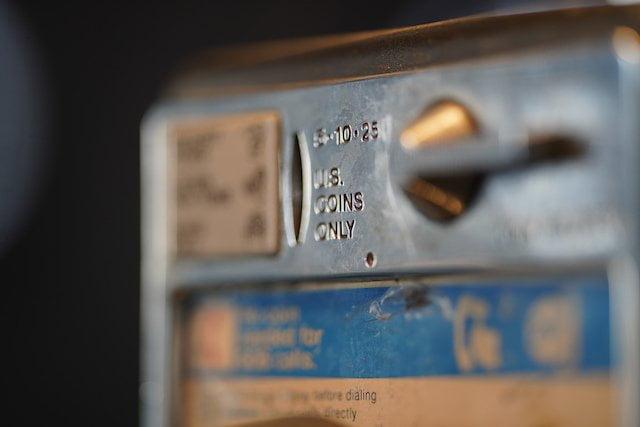 Gambar dari lensa 135mm f1.8 Sony G Master