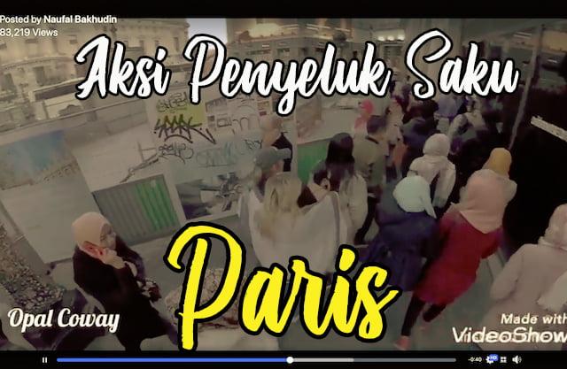 Aksi-Penyeluk-Saku-Di-Paris-05