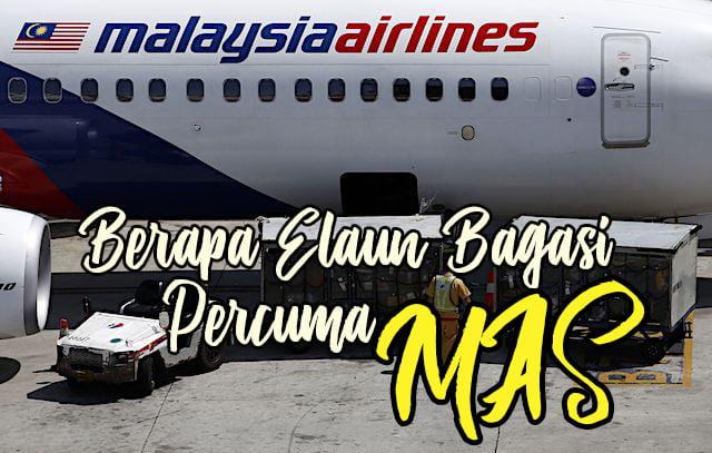 Berapa-Elaun-Bagasi-Percuma-Malaysia-Airlines-MAS-01-copy