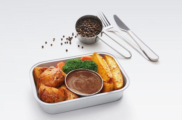 AirAsia RoastChicken-wth-BlackpepperSauce-Midres
