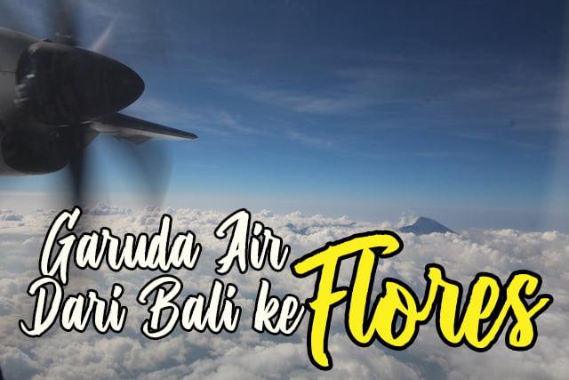 Garuda-Air-Ngurah-Rai-Ke-Bandar-Udara-Komodo-07-copy