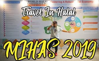 Mastercard-CrescentRating Halal in Travel Session