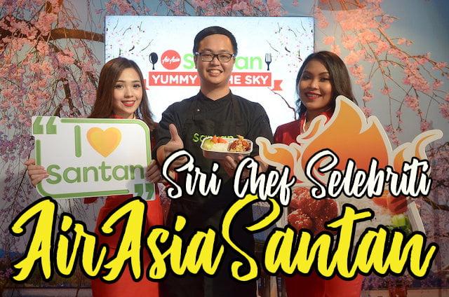Menu-Hidangan-Siri-Chef-Selebriti-Baharu-AirAsia-Santan-copy