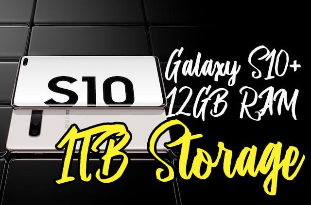 Samsung-Galaxy-S10-Dengan-Kapasiti-Storan-1TB-Malaysia