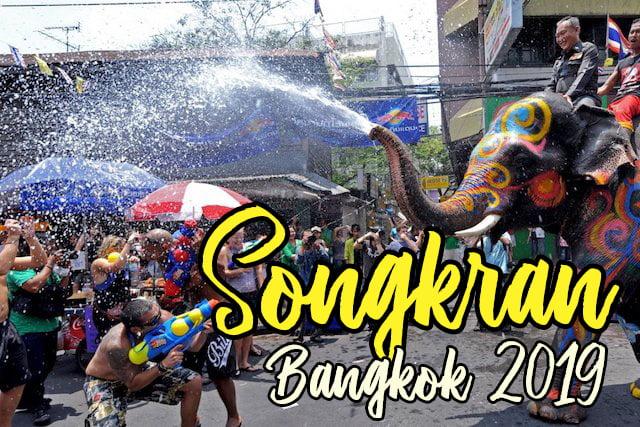 festival-songkran-bangkok-2019-copy