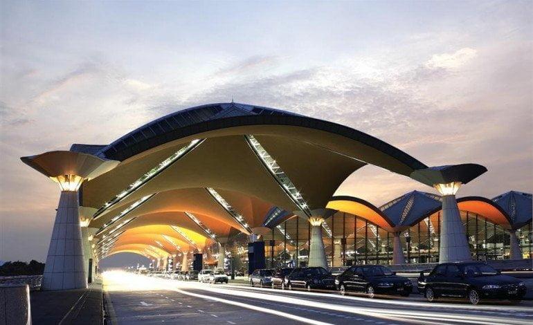 Nama Baru KLIA Mungkin Sepang International Airport (SIA)
