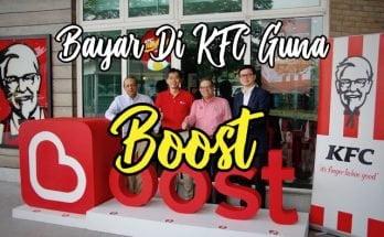 Bayar Di KFC Guna Aplikasi Boost copy