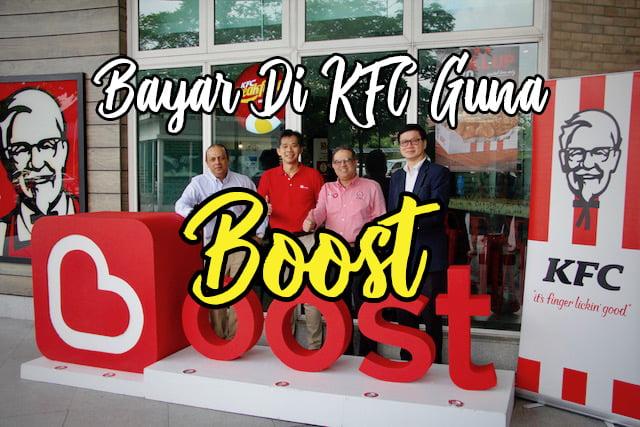 Bayar-Di-KFC-Guna-Aplikasi-Boost-copy