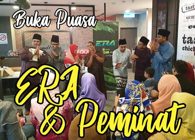 Buka-Puasa-Bersama-ERA-Dan-Peminat-2019-03-copy