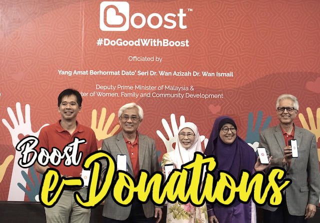 Dr-Wan-Azizah-Lancar-Boost-E-Donations-05-copy