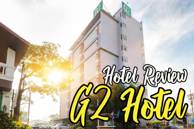 Hotel-Review-G2-Hotel-Hatyai-copy