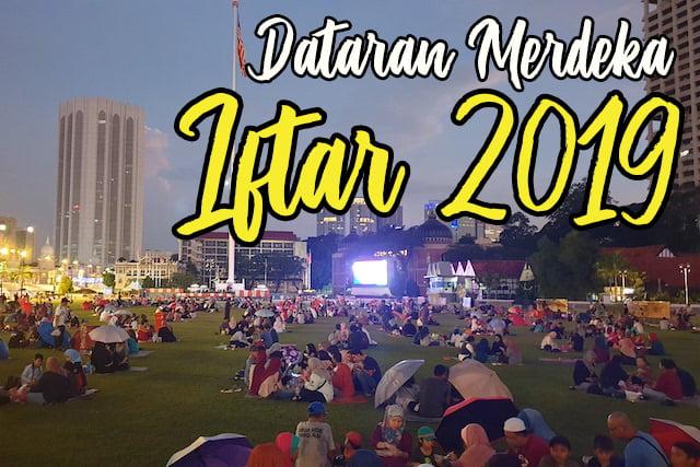 Iftar-2019-Dataran-Merdeka-01-copy