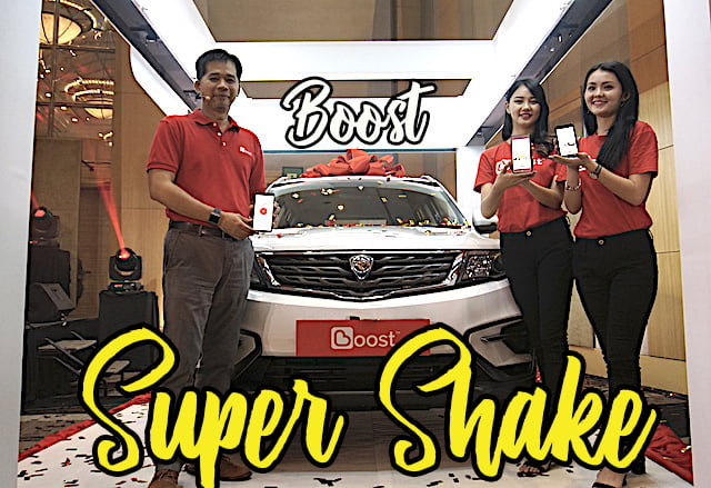 Kempen-Super-Shake-Boost-Peluang-Menang-Proton-X70-copy